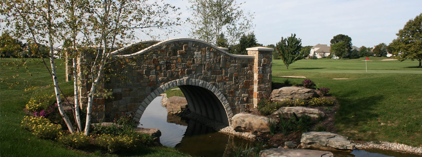 Stonewater Country Club Golf Outings